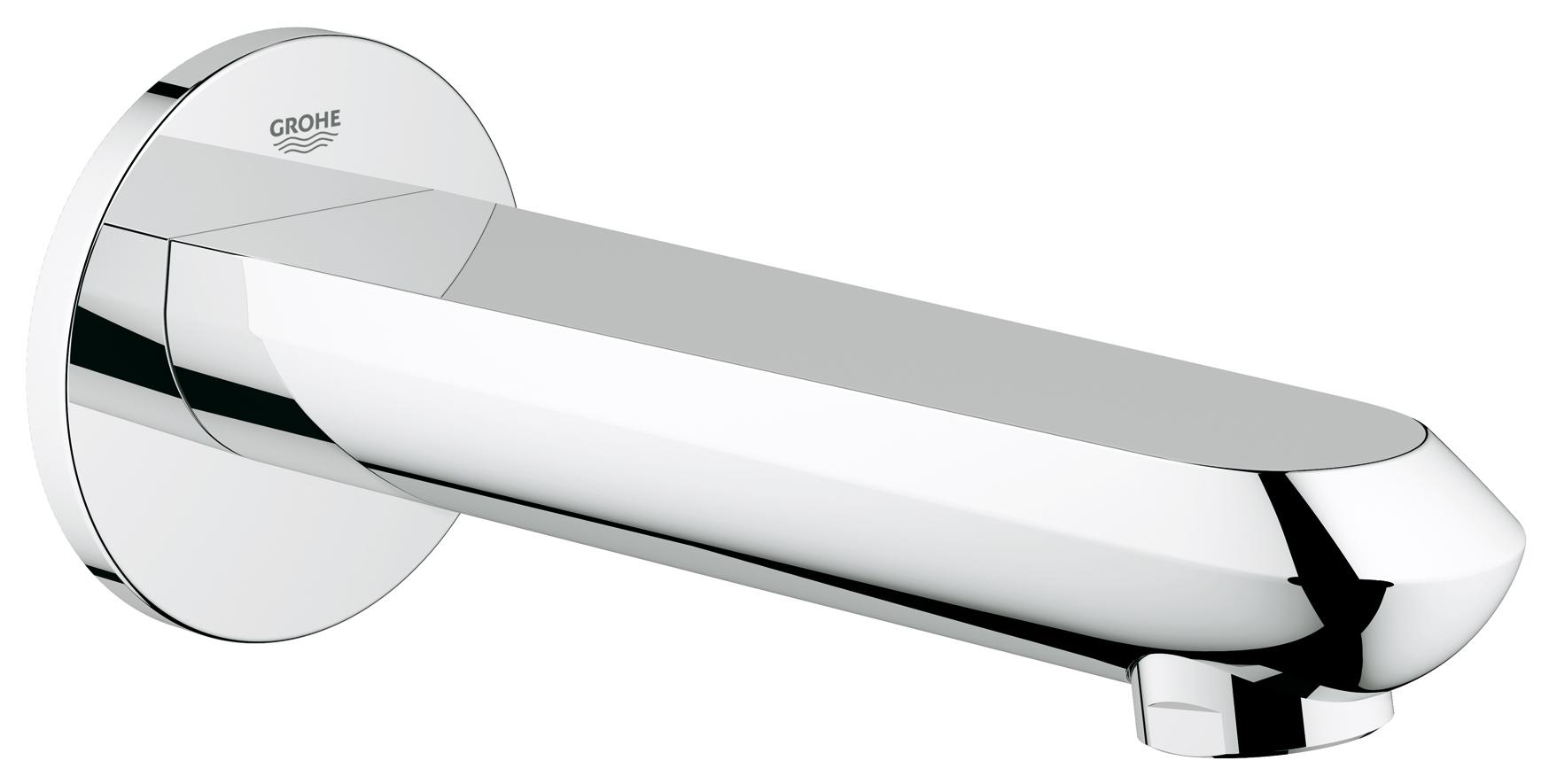 Grohe Eurodisc 13 282 002 Cosmopolitan Tub Filler With